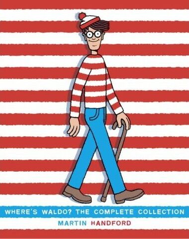 File:Where'sWaldoCompleteCollection.JPG