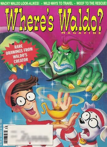File:Waldo-Magazine-2.jpg