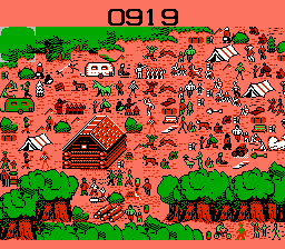 File:Videogame1.png