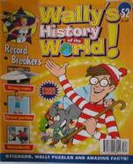 WallysHistoryoftheworld (52)