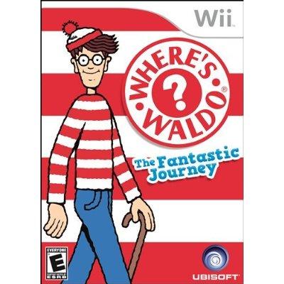 File:Fantastic Journe - Wii.jpg