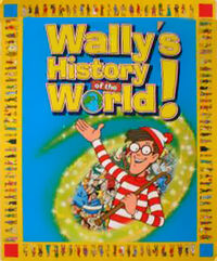 WallysHistoryoftheworld (binder)