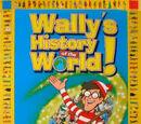 Wally's History of the World!