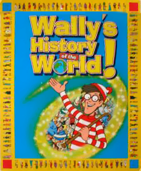 File:WallysHistoryoftheworld (binder).jpg