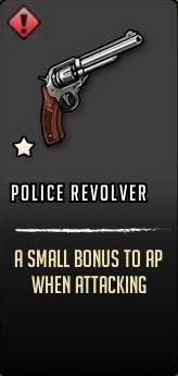 File:Police revolver.png
