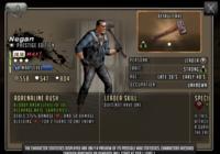 Negan Prestige Edition Lvl 50 Max