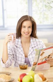 Simply-Gluten-Free-Magazine-Reader