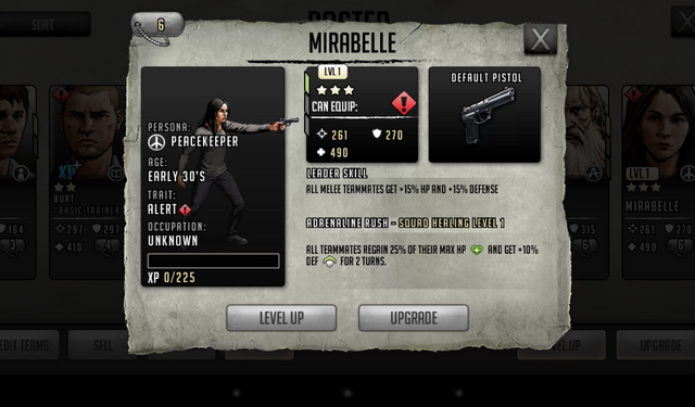 File:Mirabelle.png