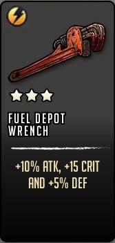 File:Fuel depot wrench.png
