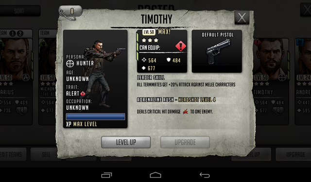 File:Timothy.png