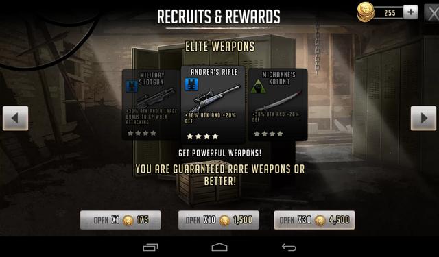 File:Weapon rewards.png