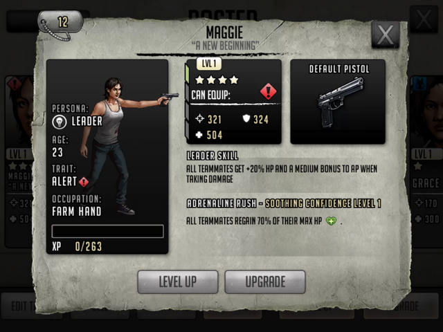 File:Maggie A New Beginning.PNG