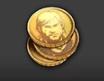 Coins01