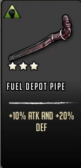 File:Fuel depot pipe.png