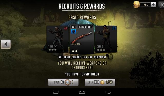 File:Basic Rewards.png