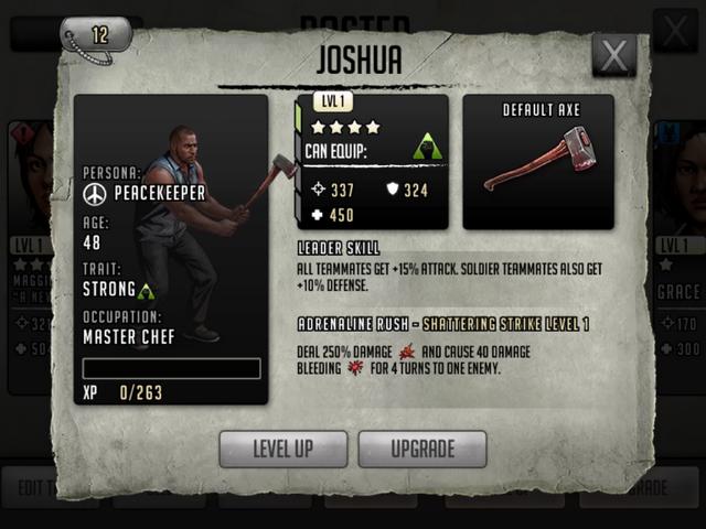 File:Joshua.PNG