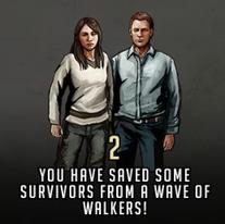Survivors01