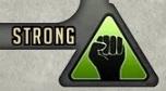 File:Strong.jpg