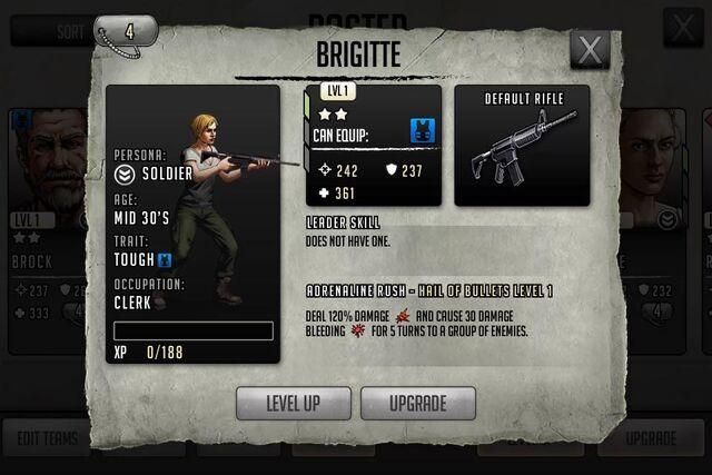 File:Brigitte.jpg