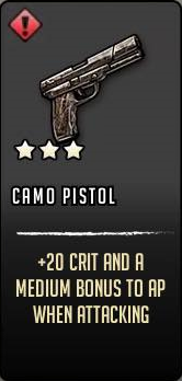 File:Camo pistol.png