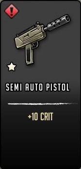File:Semi auto pistol.png