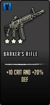 File:Barkers rifle.png