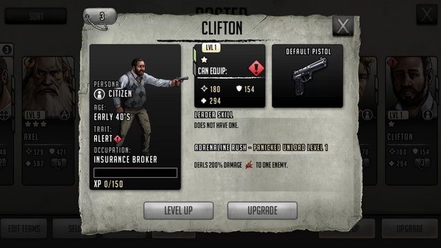 File:Clifton.png