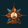 MedalofCapture