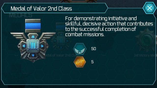 File:Medalofvalor2ndclass.jpg