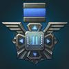 Medal2ndClass