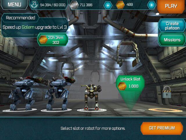 File:Robot Team.jpg