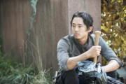 AMC 509 Glenn Baseball Bat.png