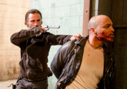 AMC 613 Rick Forcing Primo