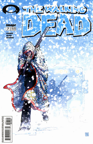 File:Issue 7.png