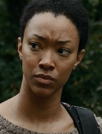 File:Sasha-S4Crop.PNG