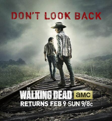 File:The-walking-dead-s4b-key-art.jpeg