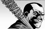 Negan (Képregény Sorozat)
