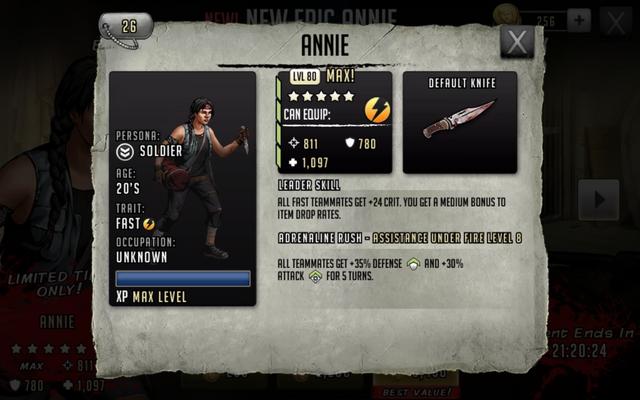 File:Annie.png