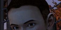 Kenny Jr. (Video Game)