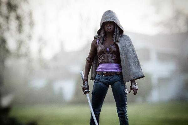 File:Series 3 Action Figures Michonne.jpg