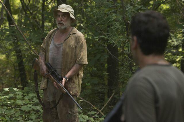 File:Dale and Shane 1x05.jpg