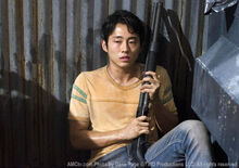 Episode-9-glenn-2.jpg
