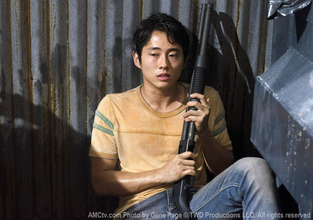 File:Episode-9-glenn-2.jpg