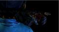 Thumbnail for version as of 01:13, September 13, 2014