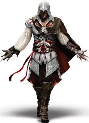 File:Ezio-Auditore-de-Firenze--Assassins-Creed-2-psd27127.png