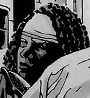 File:Iss32.Michonne7.png