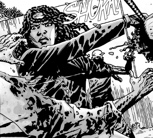 File:Iss87.Michonne1.png