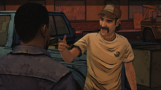 File:Kenny Hand Cannon.png