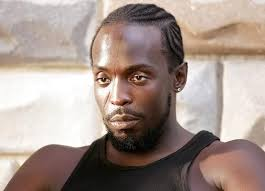 File:Michael k williams.jpg
