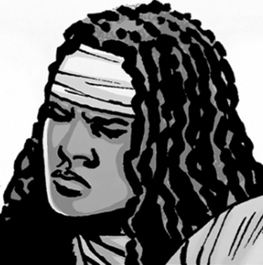 File:Iss95.Michonne8.png